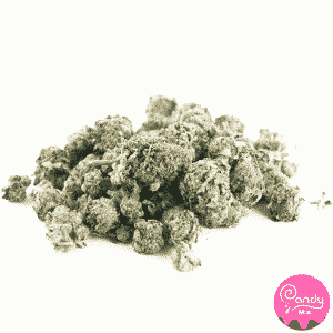 candy mix cannabis light legale
