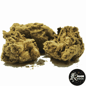 moonrock canapa light legale