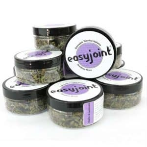 easyjoint seedsless nova cannabis light 1