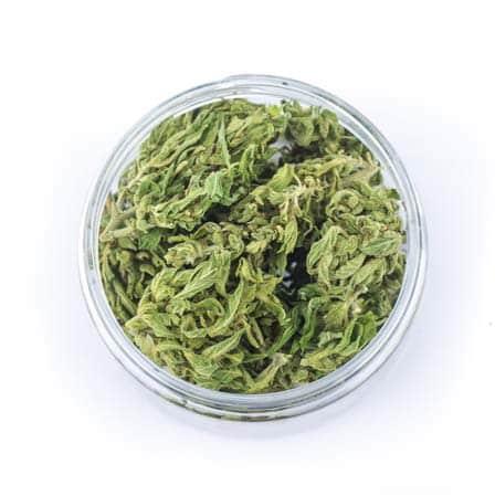 easyjoint seedsless nova cannabis light 2