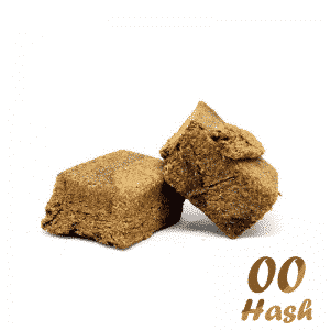 00 hash cannabis light