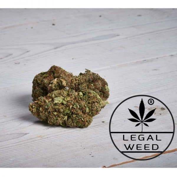 don pedro legalweed