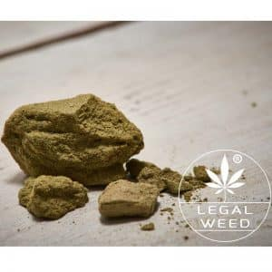 legal pollen legalweed