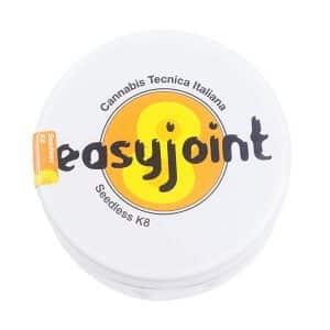 easyjoint seedless k8 web