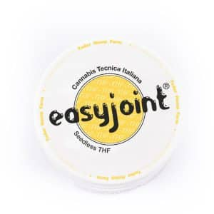 easyjoint thf