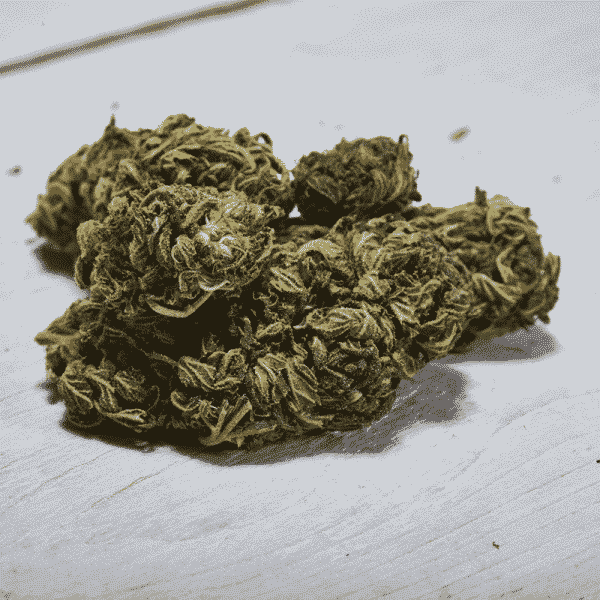green alps legalweed