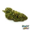 grapefruit zkittlez cannabis light