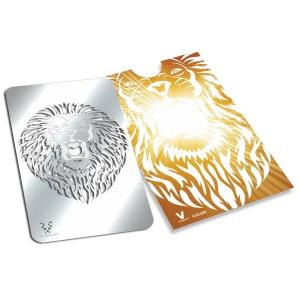 grinder card leone tritaerbe canapa light