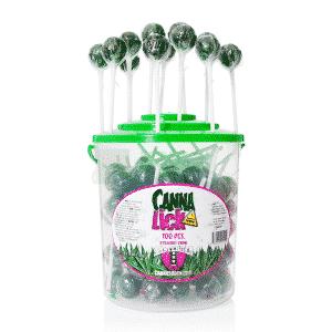 cannalick cannabis lecca lecca