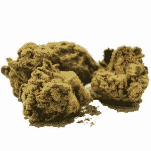 moonrock cbd cannabis