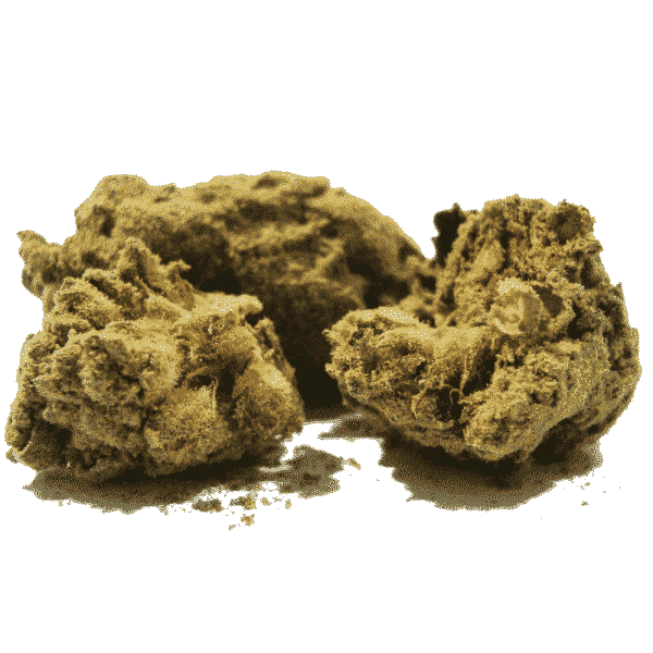 moonrock cbd light