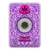 purple charas legal weed