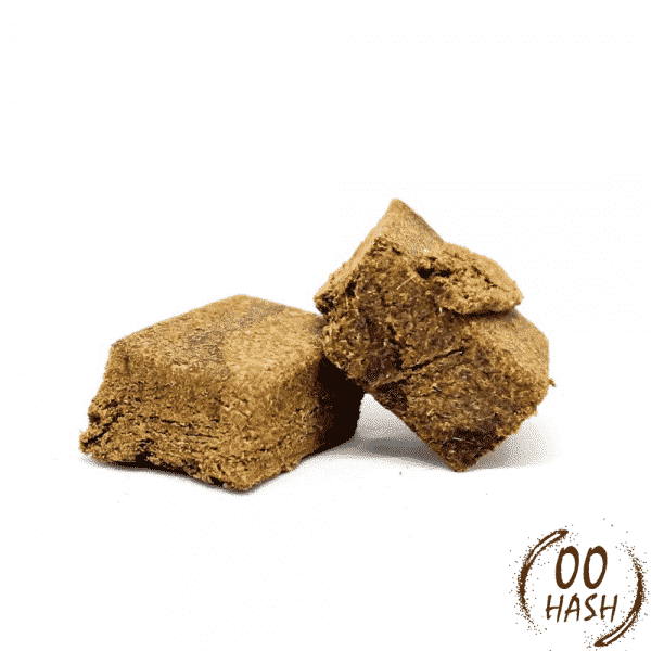 00hash hashish light legale