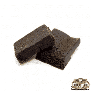 choco hash hashish light legale
